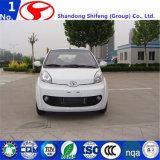 Автомобиль дешевых цен Китая электрический для сбывания