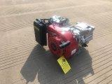 ナイジェリアの市場のためのGx200ガソリン半分エンジン