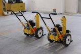70MPa motorisierter integrierter hydraulischer STOSSHEBER Jack