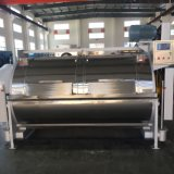 Famosa fábrica chinesa vender jeans Stone Máquina de Lavar Roupa