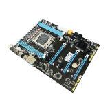 Conseil principal duel du jeu LGA2011 ATX de Channe X79 V279 pour le serveur et l'appareil de bureau