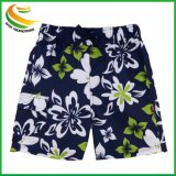 Leisure Men's Swimwear Beach Shorts Beachwear