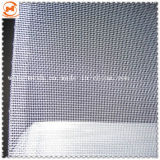 Aluminiuminsekt-Fenster-Bildschirm-Aluminiumlegierung-Moskito-Bildschirm/Fliegen-Bildschirm