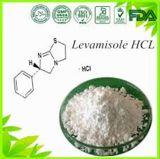 Фармацевтических материалов Levamisole гидрохлорида 16595-80-5 как Anthelmintic наркотиков