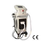 Máquina de venda quente da remoção do cabelo do laser de 2016 IPL /Shr /Elight e do rejuvenescimento da pele