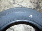 Neumáticos económicos populares de China de la calidad de la talla 195/65R15 del neumático del coche