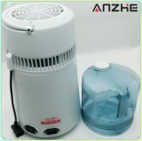 Distillatore dentale dell'acqua della strumentazione dentale dell'acciaio inossidabile di buona qualità