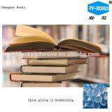 EVA горячего расплава клея Bookbinding