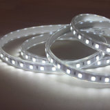 Los LEDs SMD 2835 120 tiras de LED flexible