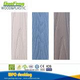 합성 Decking Flooring/WPC DIY Decking (300*300mm)