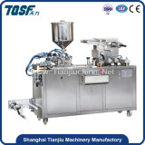 Pharmazeutische Maschinerie Dpp-150, die automatische herstellt Verpackungsmaschine der Blasen-(Plastik)