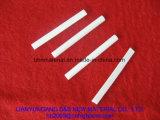 Präzisions-hohe Tonerde keramischer Rod