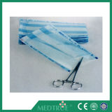 Ce&ISO aprobó la bolsa de la esterilización (MT58302001)