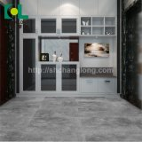 Bureau ou d'usure d'application de la Banque resistent Entretien facile joli plancher en vinyle PVC, ISO9001 Changlong Cls-29