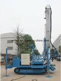 Drilling машина с головкой гидровлической силы и многофункционально