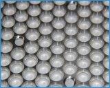 A China a alta precisão de peças e equipamentos de usinagem de peças para usinagem CNC