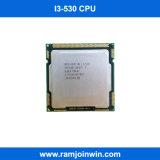 Processeur de CPU de l'External LGA1156 I3 de dual core