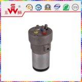 Motor de la bocina para piezas de automóviles