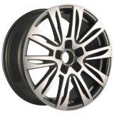 roue de reproduction de roue de l'alliage 20inch pour Audi 2011-A8l