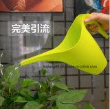 Commerce de gros d'arrosage de jardin en plastique empilables peut Jardin pulvérisateur d'eau