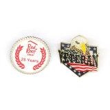 Glitter Esmalte Unicorn insignia de solapa /Metal Unicorn Pin como con alta calidad