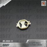 Support de batterie CMS CR2032 Boîtier de batterie BS-2032-11