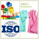 Dióxido Titanium estándar calificado TiO2 de Anatase Loman