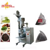 Máquina de embalagem de chá de pirâmide de alta velocidade para máquinas de embalagem triangular para chá (ND-C60)