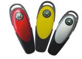 dispositivo da função da vara da memória da movimentação do flash do USB do compasso 4G multi