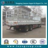 [م3000] [8إكس4] وتد شاحنة شاحنة شحن شاحنة ترقية عمليّة بيع