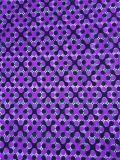2017女性ののためのGarment新しいデザイン倍カラー刺繍ポリエステルレースファブリック