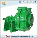 year Pump Machinery High Presses High Head Mineral Processing Slurry Pump Hh Pump