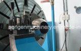 Oscillation SL900 au-dessus de tour sphérique du transport 900mm