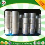 Pañal Topsheet Spunbond Nonwoven hidrófilos