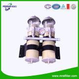 Filtre à gazole du filtre du séparateur carburant/eau pour l'Racor 1000FG