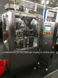 Máquina de rellenar de la cápsula automática con el cargador del vacío (NJP1200C)