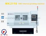 Mk2110 interna de la herramienta de Rectificadora CNC