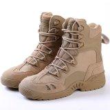 2 - Высокое качество цвета пустыни Ranger борьбы с армией тактические военные ботинки