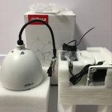 Dahua 2 MP com zoom óptico 25X Câmara IP PTZ sem fios WiFi DP49225T-hn-W