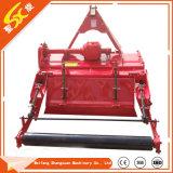 Landbouwbedrijf/Landbouw Roterende Ridger op Verkoop