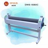 Machine feuilletante thermique de grand format d'approvisionnement d'usine