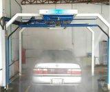 Pulitore semiautomatico dell'automobile di Touchless da vendere