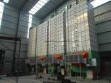 Het Drogende Centrum van de Korrel van de Lage Temperatuur van Jasee 30t/Batch voor Rijstfabrikant