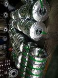 高品質の車輪の縁、鋼鉄トラックの車輪の縁、トラックのトレーラーの鋼鉄車輪の縁