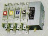 2力の自動切換スイッチ(Q5)