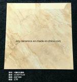 Плитка камня мрамора тела горячего строительного материала естественная полная