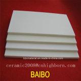 Douane 99.7% Alumina Ceramische Platen