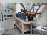 Máquina de Recubrimiento en Polvo Electrostático automático para la venta