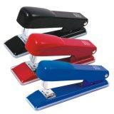 Manual de promoção 24/6 26/6 Grampeador metálico para o Office