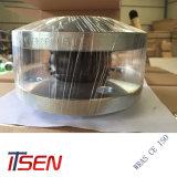 Pn10/PN16 sola esfera de goma flexible de dilatación de la brida final